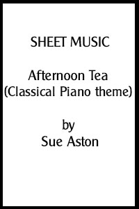 Hawthorn Tree Sheet Music for Solo Violin