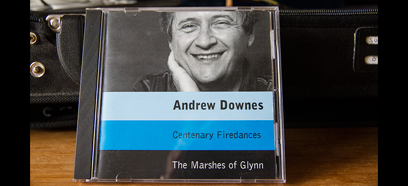 disc-andrew-downes-CD