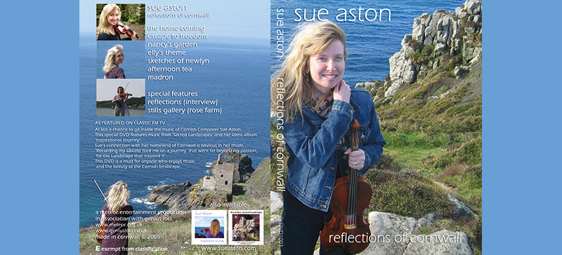 reflections-of-cornwall-dvd