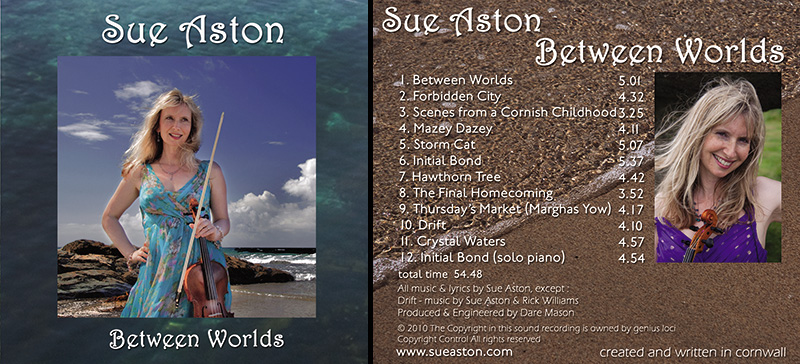 sue-aston-between-worlds